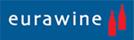 Eurawine
